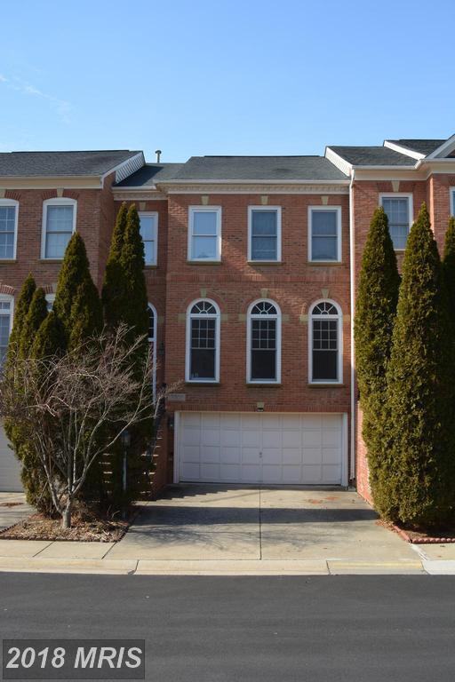 13305 Sunny Brooke Place, Potomac, MD 20854 (#MC10155810) :: The Bob & Ronna Group