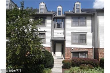 18708 Caledonia Court A, Germantown, MD 20874 (#MC10156955) :: Dart Homes