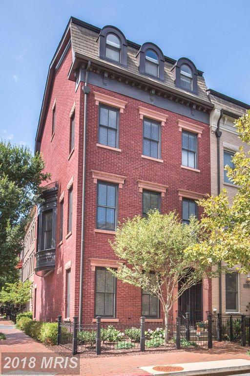 12450 Ansin Circle Drive, Potomac, MD 20854 (#MC10159691) :: Dart Homes