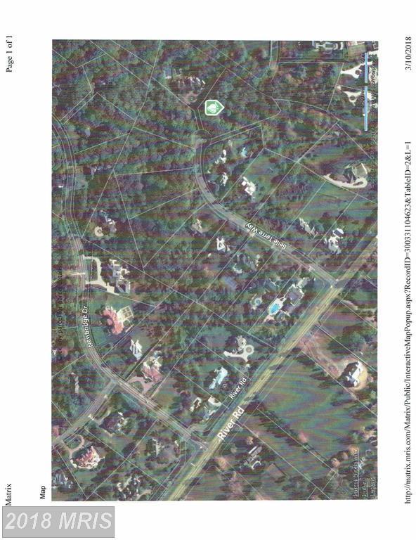 9329 Belle Terre Way, Potomac, MD 20854 (#MC10173046) :: RE/MAX Gateway