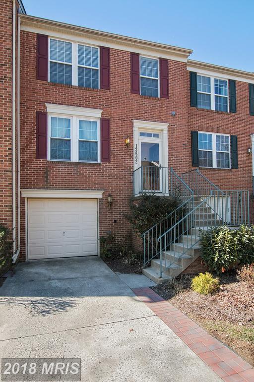 13502 Hayworth Drive, Potomac, MD 20854 (#MC10179147) :: Dart Homes