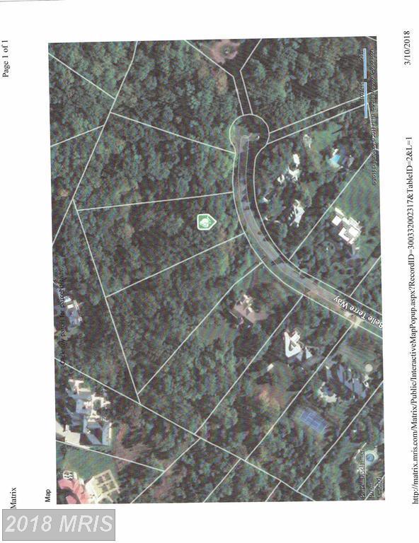 9328 Belle Terre Way, Rockville, MD 20854 (#MC10180618) :: RE/MAX Gateway