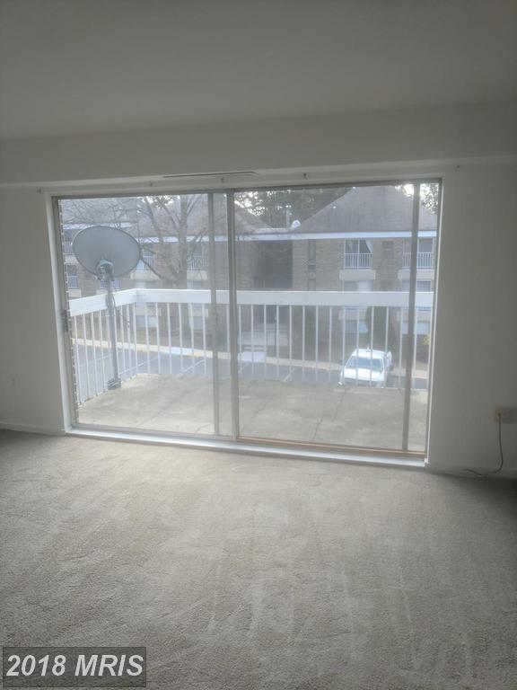3320 Hewitt Avenue 8-3-B, Silver Spring, MD 20906 (#MC10182345) :: Dart Homes