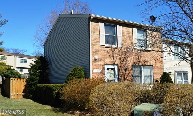 10313 Running Valley Lane, Damascus, MD 20872 (#MC10188950) :: The Sebeck Team of RE/MAX Preferred