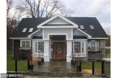 12600 Stoney Creek Road, Potomac, MD 20854 (#MC10204569) :: Keller Williams Pat Hiban Real Estate Group