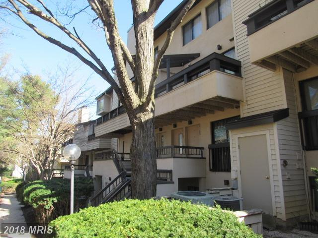9757 Hellingly Place #12, Gaithersburg, MD 20886 (#MC10212596) :: The Daniel Register Group