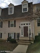 3 Pickering Court #30202, Germantown, MD 20874 (#MC10219166) :: RE/MAX Success