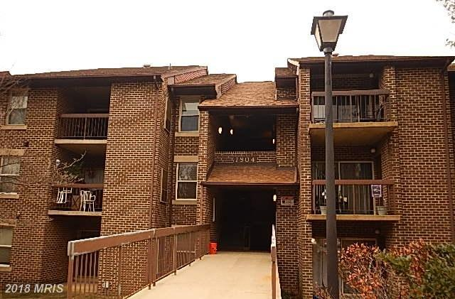 7804 Guildberry Court #102, Gaithersburg, MD 20879 (#MC10219178) :: RE/MAX Success
