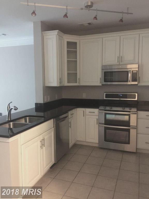 501 Hungerford Drive #346, Rockville, MD 20850 (#MC10228208) :: Dart Homes