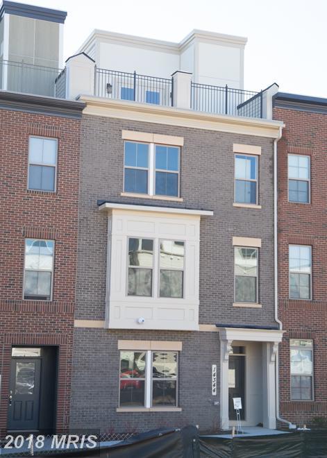 14344 Potomac Heights Lnae, Rockville, MD 20850 (#MC10248347) :: Dart Homes