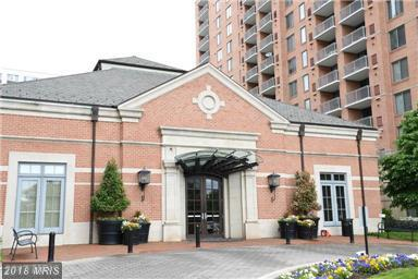 11710 Old Georgetown Road #220, North Bethesda, MD 20852 (#MC10260487) :: Circadian Realty Group