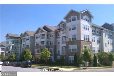 12824 Clarksburg Square Road #208, Clarksburg, MD 20871 (#MC10262282) :: SURE Sales Group