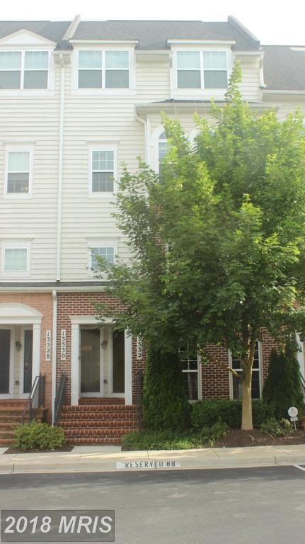 13532 Station Street, Germantown, MD 20874 (#MC10278913) :: Pearson Smith Realty