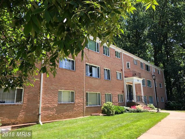 10423 Montrose Avenue M-102, Bethesda, MD 20814 (#MC10280269) :: Pearson Smith Realty