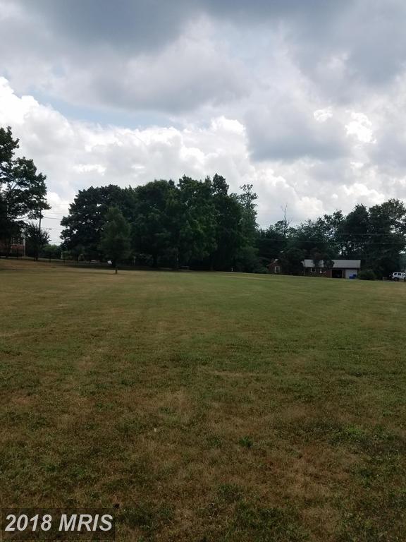 2790 Old Briggs Chaney Road, Silver Spring, MD 20905 (#MC10300750) :: Dart Homes