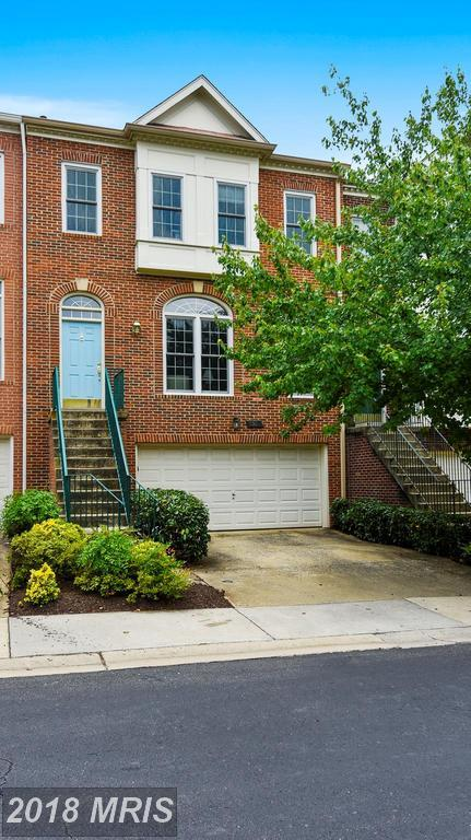 8524 Bells Ridge Terrace, Potomac, MD 20854 (#MC10302423) :: The Sebeck Team of RE/MAX Preferred