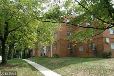 10419 Montrose Avenue #201, Bethesda, MD 20814 (#MC10319007) :: Dart Homes