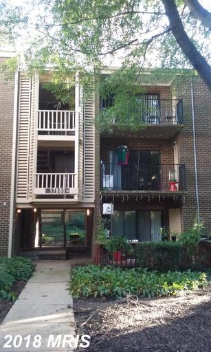 17800 Buehler Road 3-C-4, Olney, MD 20832 (#MC10350036) :: The Withrow Group at Long & Foster