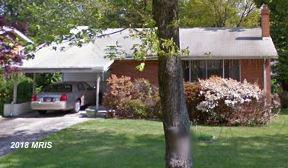 11235 Bybee Street, Silver Spring, MD 20902 (#MC10352623) :: Colgan Real Estate