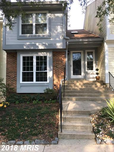 1406 Casino Circle, Silver Spring, MD 20906 (#MC10353037) :: The Withrow Group at Long & Foster