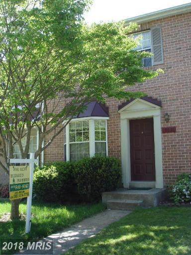 19636 White Saddle Drive, Germantown, MD 20874 (#MC10353039) :: Advance Realty Bel Air, Inc