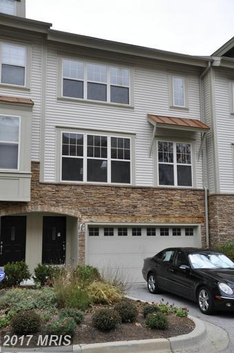 13322 Sheffield Manor Drive #5, Silver Spring, MD 20902 (#MC8503464) :: LoCoMusings
