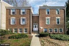 862 Quince Orchard Boulevard #201, Gaithersburg, MD 20878 (#MC9010804) :: Pearson Smith Realty