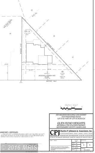 5103 Wehawken Road, Bethesda, MD 20816 (#MC9774145) :: Pearson Smith Realty