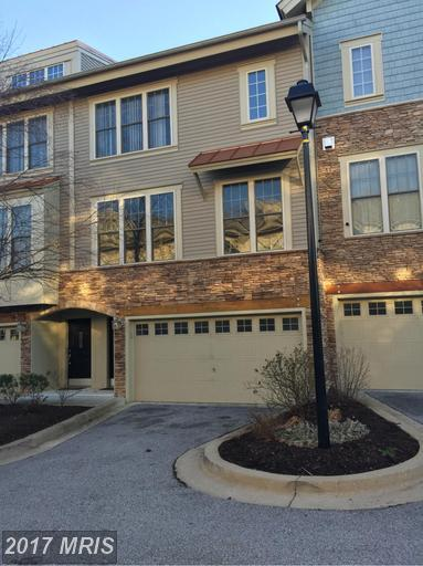 13314 Sheffield Manor Drive #14, Silver Spring, MD 20904 (#MC9839000) :: LoCoMusings