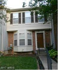 20546 Lowfield Drive, Germantown, MD 20874 (#MC9847595) :: Pearson Smith Realty