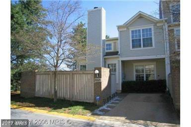 20005 Wolfdale Court, Gaithersburg, MD 20886 (#MC9897396) :: Pearson Smith Realty