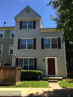 19130 Highstream Drive #755, Germantown, MD 20874 (#MC9948785) :: Pearson Smith Realty
