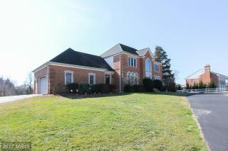 14714 Springfield Road, Germantown, MD 20874 (#MC9952173) :: Pearson Smith Realty