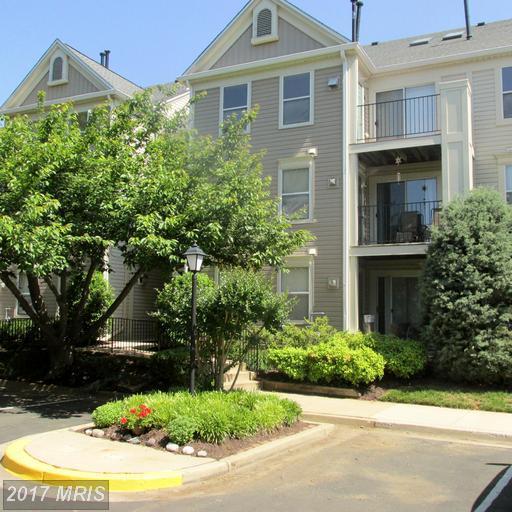 15315 Diamond Cove Terrace 2-7, Rockville, MD 20850 (#MC9953046) :: LoCoMusings