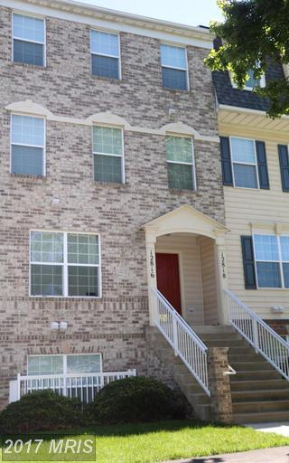 12816 Rexmore Drive 18-9, Germantown, MD 20874 (#MC9953531) :: Pearson Smith Realty