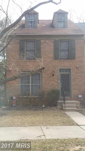 3700 Angelton Court, Burtonsville, MD 20866 (#MC9956346) :: Pearson Smith Realty