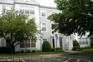 14104 Valleyfield Drive 3-5, Silver Spring, MD 20906 (#MC9971657) :: LoCoMusings