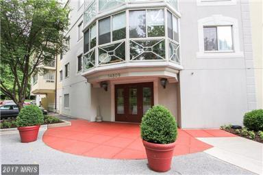 14809 Pennfield Circle #309, Silver Spring, MD 20906 (#MC9971696) :: LoCoMusings
