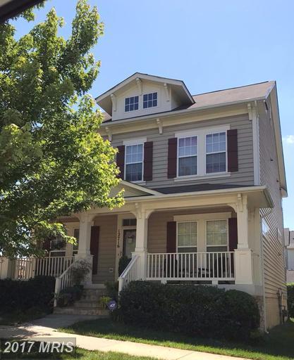 12716 Murphy Grove Terrace, Clarksburg, MD 20871 (#MC9975095) :: Gary Walker at RE/MAX Realty Services