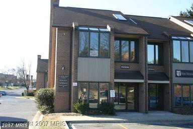19392 Montgomery Village Avenue B, Gaithersburg, MD 20886 (#MC9980523) :: Pearson Smith Realty