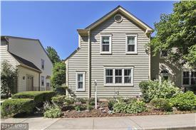 20126 Timber Oak Lane #191, Germantown, MD 20874 (#MC9984498) :: The Sebeck Team of RE/MAX Preferred