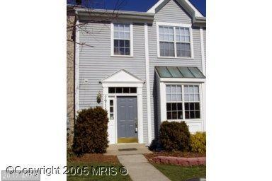 19119 Highstream Drive, Germantown, MD 20874 (#MC9987211) :: The Katie Nicholson Team