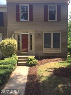 11664 Drumcastle Terrace, Germantown, MD 20876 (#MC9991653) :: Pearson Smith Realty