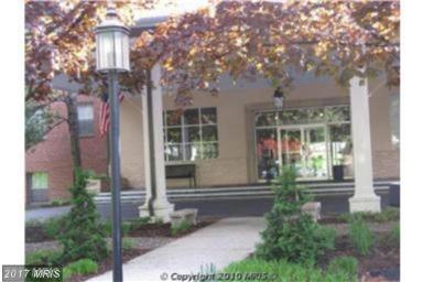 5301 Westbard Circle #319, Bethesda, MD 20816 (#MC9993978) :: Dart Homes