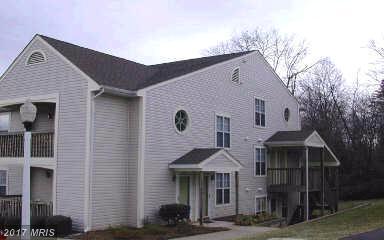 9384 Scarlet Oak Drive #9384, Manassas, VA 20110 (#MN10115194) :: Pearson Smith Realty