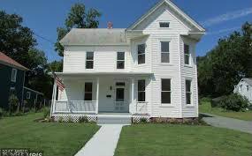 9520 Main Street, Manassas, VA 20110 (#MN9875853) :: Pearson Smith Realty