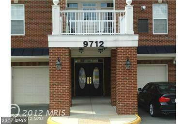 9712 Handerson Place #002, Manassas Park, VA 20111 (#MP10036446) :: Jacobs & Co. Real Estate