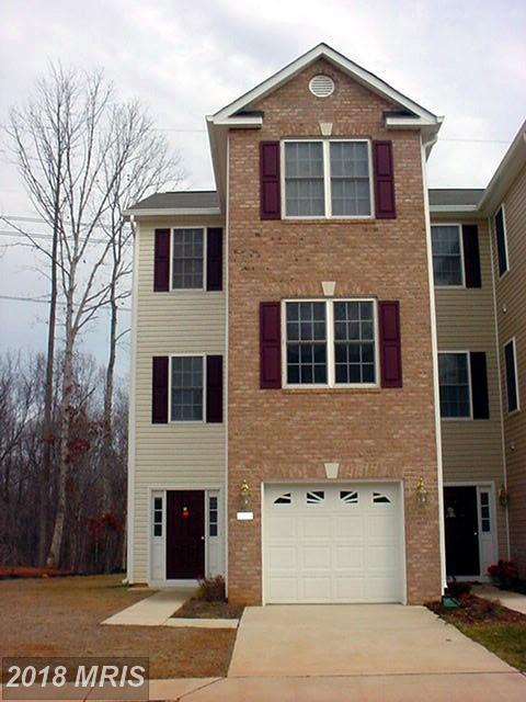 35156 Sara Court, Locust Grove, VA 22508 (#OR10136051) :: The Withrow Group at Long & Foster