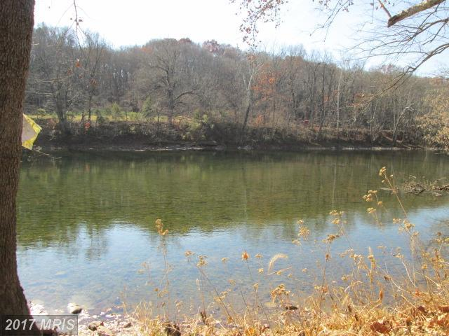 2520 Page Valley Road, Luray, VA 22835 (#PA10111483) :: Pearson Smith Realty