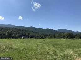 Chapel Village, Stanley, VA 22851 (#PA9014347) :: Bob Lucido Team of Keller Williams Integrity